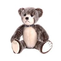 Elvis Limited Edition Bear - Jailhouse Rock